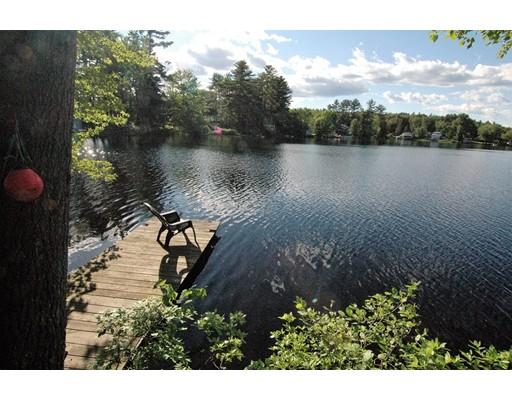 Single Family Home for Sale at 90 Farnsworth Avenue Athol, Massachusetts 01331 United States