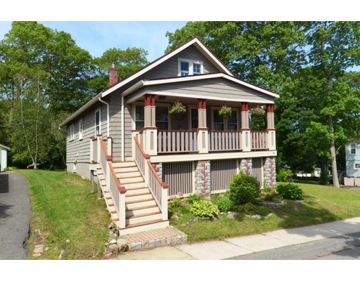 44 Eastern Ave, Beverly, MA 01915