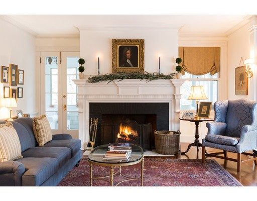 Additional photo for property listing at 180 Border Street  斯基尤特, 马萨诸塞州 02066 美国