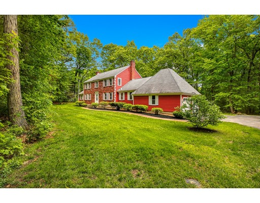 84 Ann Lee Rd, Harvard, MA 01451