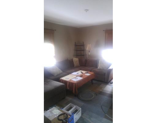 独户住宅 为 出租 在 202 Craft Street 牛顿, 马萨诸塞州 02460 美国