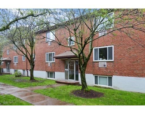 74 Bryon Rd 6, Boston, MA 02467