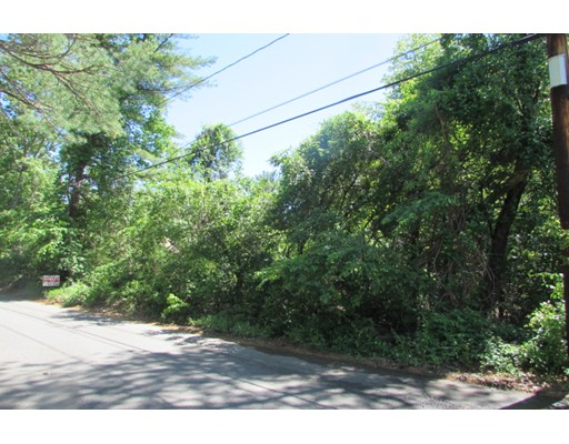 Additional photo for property listing at 223 Newbury Road  Rowley, Massachusetts 01969 Estados Unidos