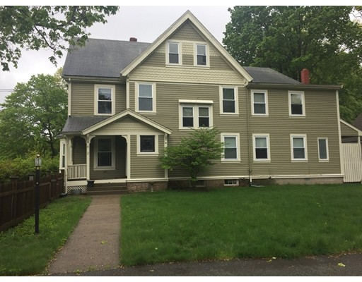 Additional photo for property listing at 2 Elm  Newport, Rhode Island 02841 United States