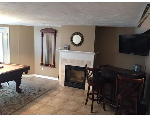 62 Bay Pointe Drive Ext 62, Wareham, MA, 02571