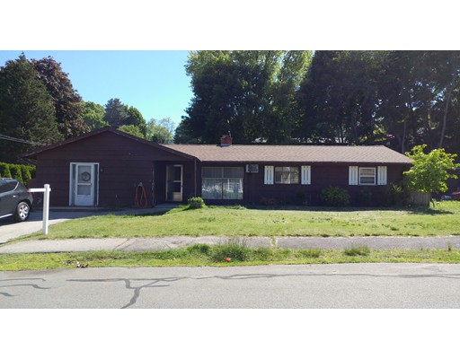 4 Colby Rd, Beverly, MA 01915