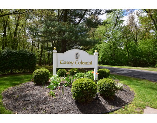 117 Corey Colonial 117, Agawam, MA 01001