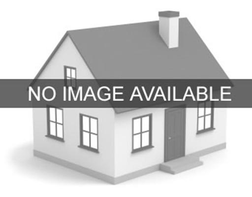 33 Prospect Street, Lynnfield, MA 01940