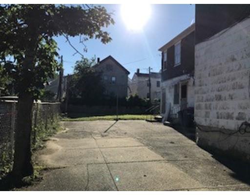 257 Acushnet Ave, New Bedford, MA Photo #2
