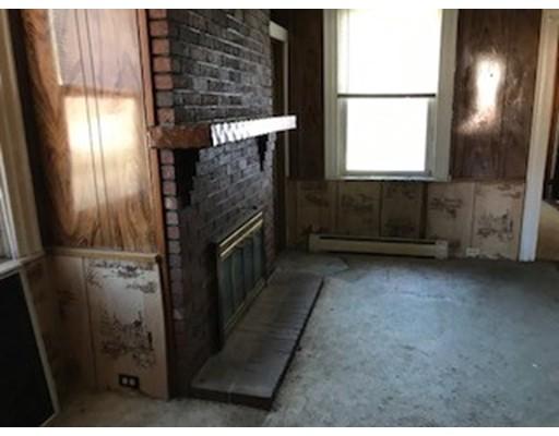 257 Acushnet Ave, New Bedford, MA Photo #11
