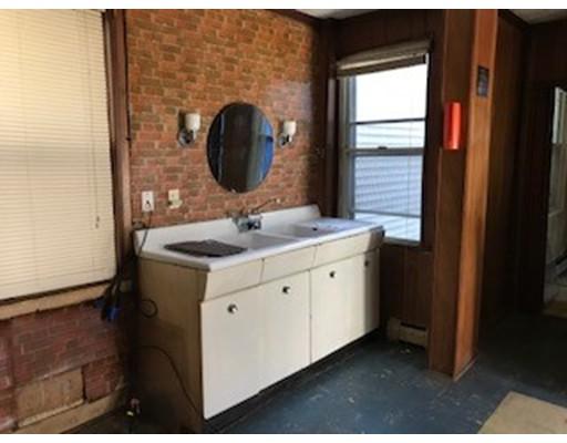 257 Acushnet Ave, New Bedford, MA Photo #12