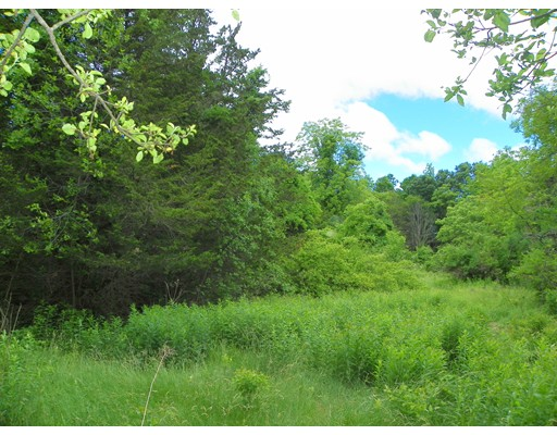 Land for Sale at 56 hay Newbury, Massachusetts 01951 United States