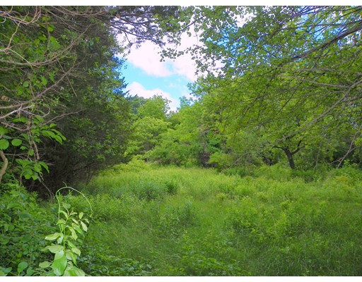 Land for Sale at 54 hay Newbury, Massachusetts 01951 United States