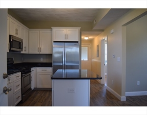 41 Boardman St 1 is a similar property to 22 Highland Ave  Boston Ma