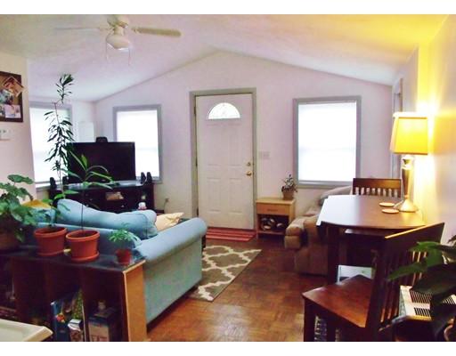Single Family Home for Rent at 3 Park Dr #0 3 Park Dr #0 Littleton, Massachusetts 01460 United States