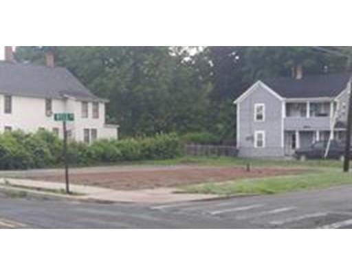 144 Meadow Street, Westfield, MA 01085