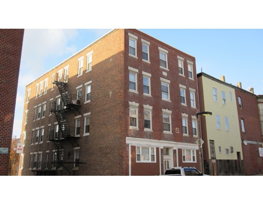 Additional photo for property listing at 80 Orleans Street  Boston, Massachusetts 02128 United States