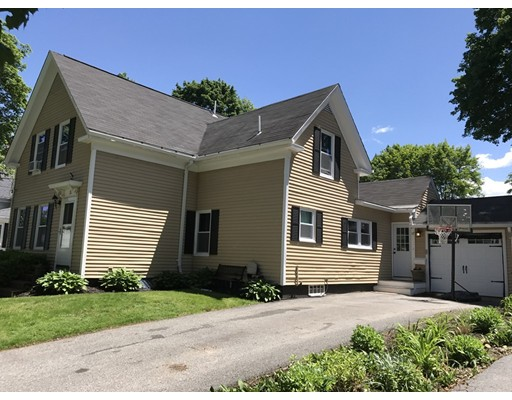 17 Vine St, Marlborough, MA 01752