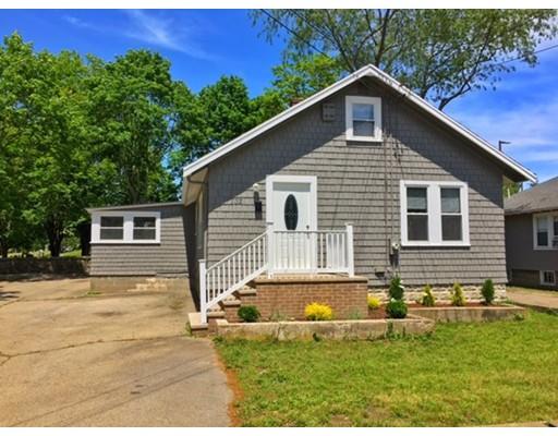 Additional photo for property listing at 732 Washington Street  韦茅斯, 马萨诸塞州 02188 美国