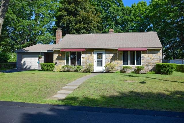 20 Crest  Ave, Lunenburg, MA, 01462 Primary Photo