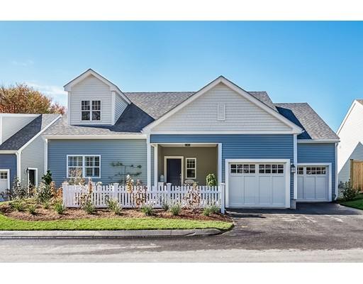 Additional photo for property listing at 32 Lantern Way  阿什兰, 马萨诸塞州 01721 美国