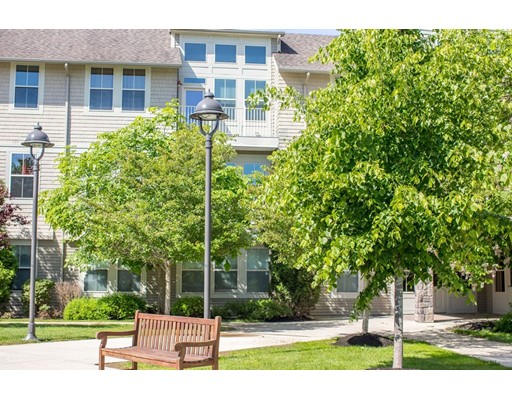 4 Harvest Drive, Building 4 312, North Andover, MA 01845