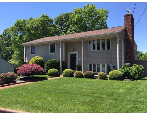 117  Mohican Rd,  Somerset, MA