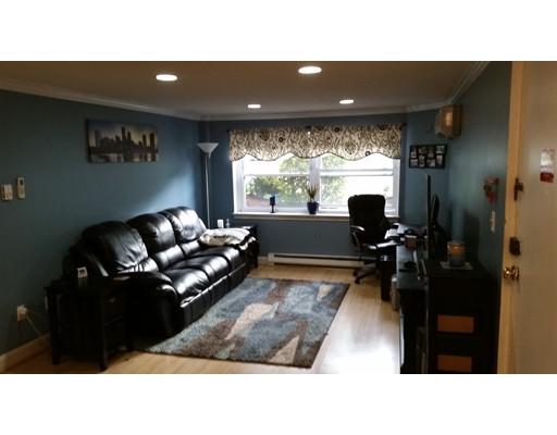 Additional photo for property listing at 588 Main Street  Stoneham, Massachusetts 02180 United States