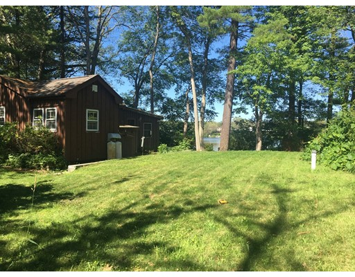 Additional photo for property listing at 22 Saumur Lane  Bellingham, Massachusetts 02019 United States