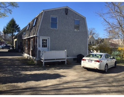 Additional photo for property listing at 31 Broadway  Rockport, Massachusetts 01966 Estados Unidos