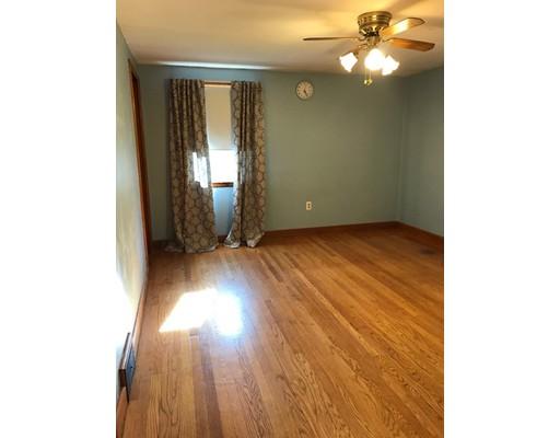 Home for Sale Auburn MA | MLS Listing