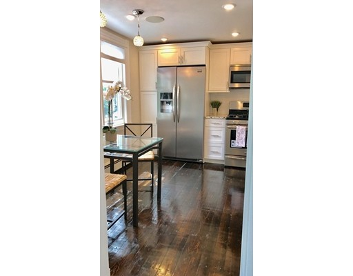 74 Birch 3, Boston, MA 02131