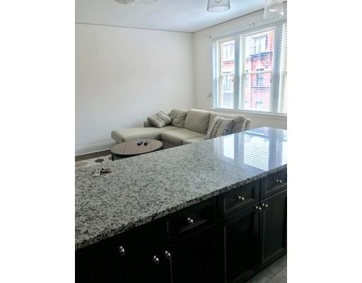 Additional photo for property listing at 6 Marlborough  波士顿, 马萨诸塞州 02116 美国