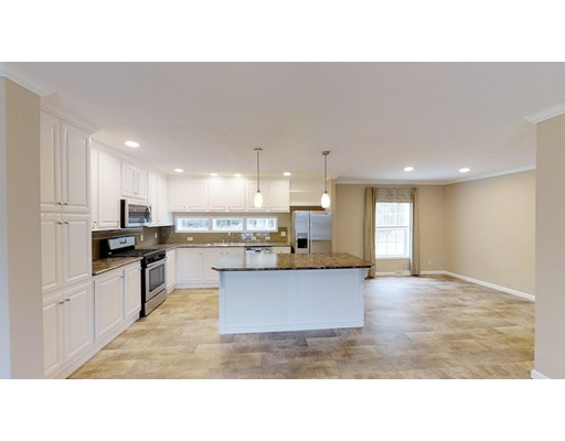 Additional photo for property listing at 22 Ruby  Gardner, Massachusetts 01440 Estados Unidos