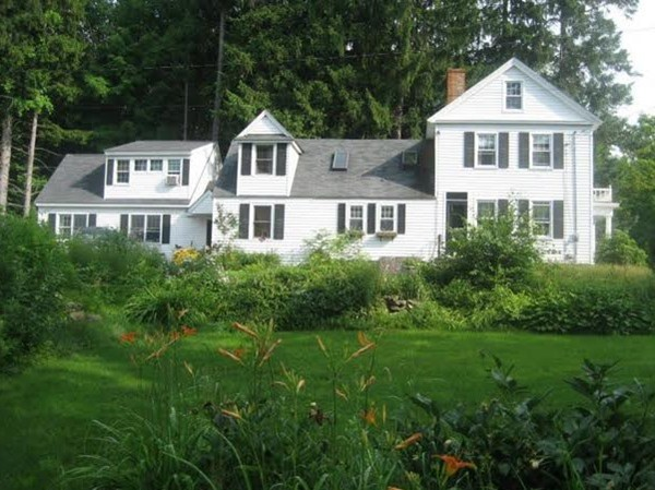Property for sale at 261 Salem St, Andover,  MA 01810