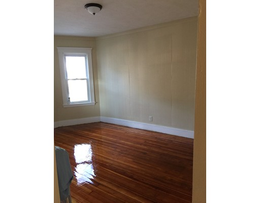 Additional photo for property listing at 53 Woolson Street  Boston, Massachusetts 02126 Estados Unidos