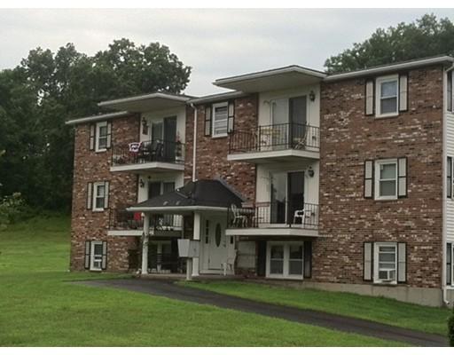 独户住宅 为 出租 在 10 Cross Street 格拉夫顿, 01560 美国