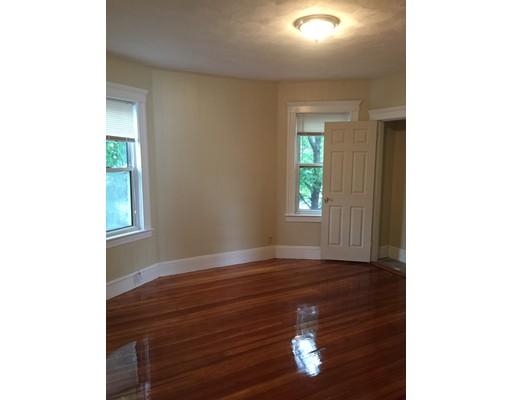 Additional photo for property listing at 53 Woolson Street  波士顿, 马萨诸塞州 02126 美国