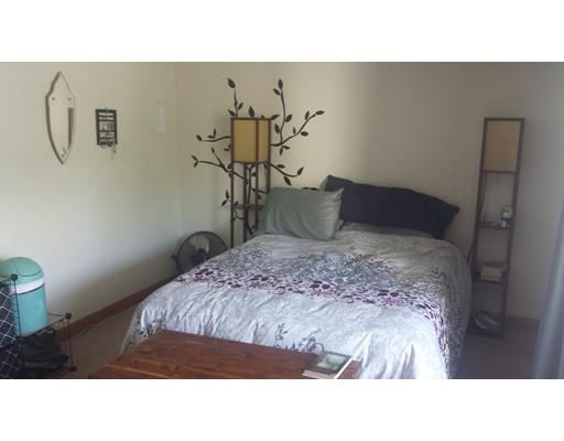 Additional photo for property listing at 6 Prentiss Road  Arlington, Massachusetts 02476 United States