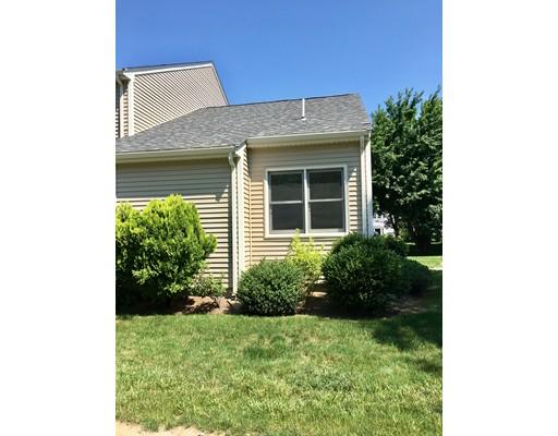 Additional photo for property listing at 10 Dela Park Lane  Easton, 马萨诸塞州 02356 美国