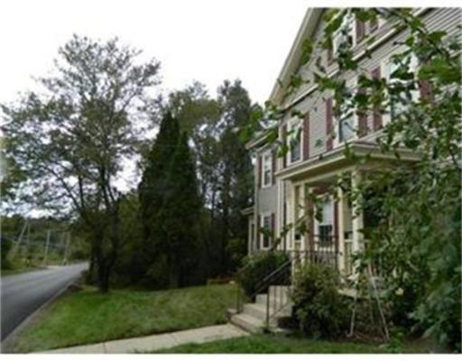 Additional photo for property listing at 338 Summer Street  Franklin, Massachusetts 02038 Estados Unidos