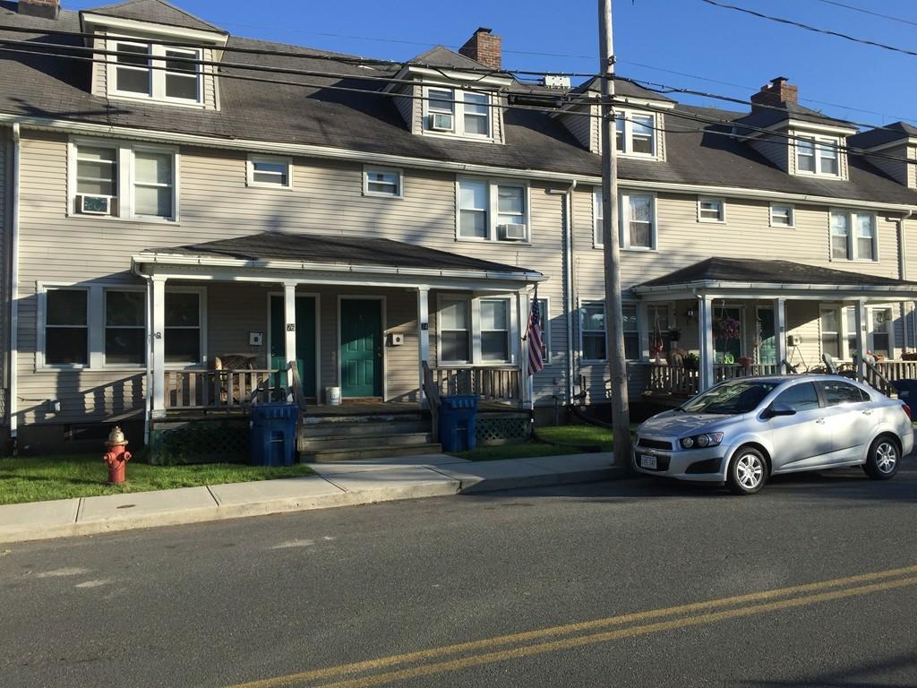 Homes For Sale Easthampton Ma