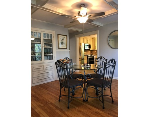 Single Family Home for Sale at 40 Grafton Street Shrewsbury, Massachusetts 01545 United States
