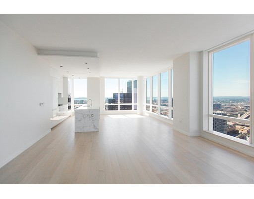 Additional photo for property listing at 1 Franklin Street  Boston, Massachusetts 02110 Estados Unidos