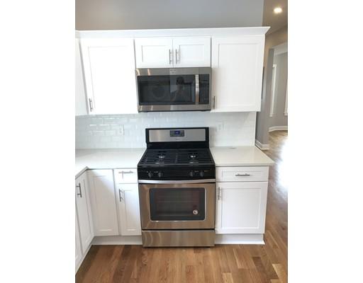 Additional photo for property listing at 12 Henry  Medford, Massachusetts 02155 United States