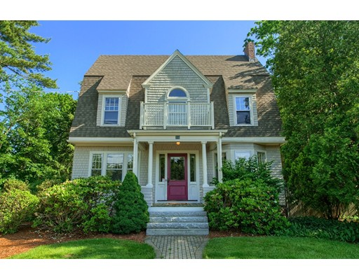 70 King St, Littleton, MA 01460