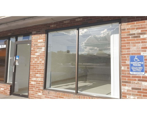 336 N Westfield St, Agawam, MA 01030