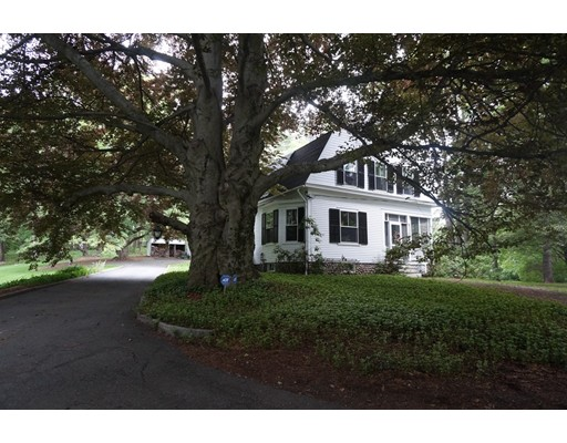161 Mill Road, Littleton, MA 01460