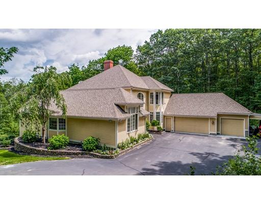 Additional photo for property listing at 26 Cobb Road  Ashburnham, Massachusetts 01430 Estados Unidos