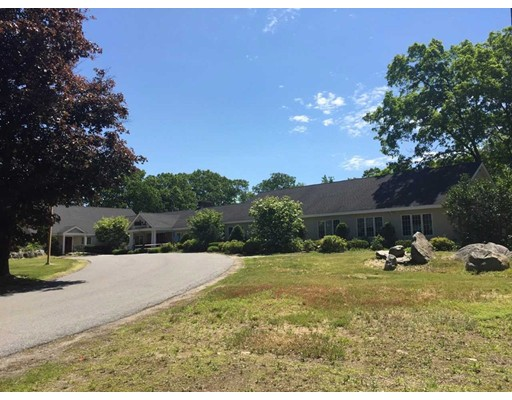 Commercial for Sale at 525 Main Acton, Massachusetts 01720 United States